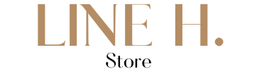Line-h.com Logo